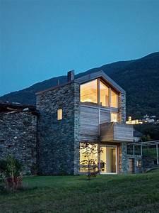 Sv House  I 22 Mq  U0026 39 All Inclusive U0026 39  Firmati Rocco Borromini  Con Immagini