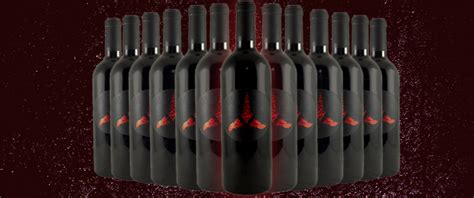 Today Is A Good Day To Enjoy Klingon Bloodwine Available Now