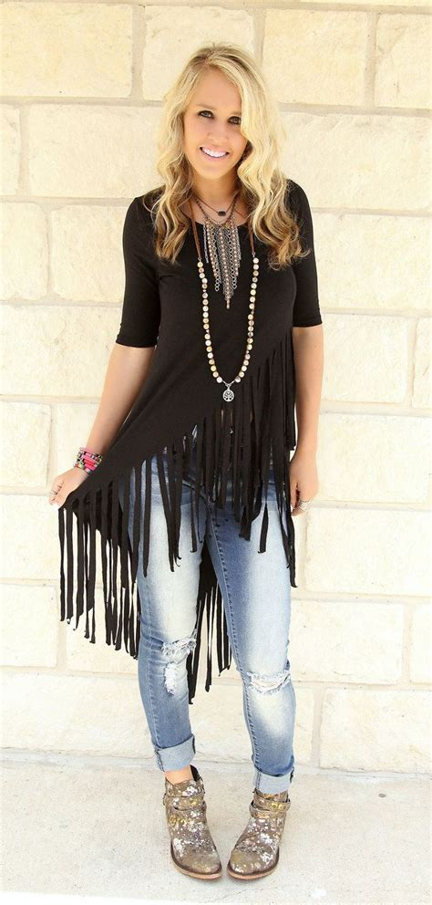 132 best concert looks images on Pinterest | Country outfits Cowgirl outfits and Cowgirl style