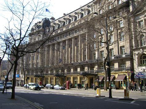 waldorf london hilton london deals  hotel