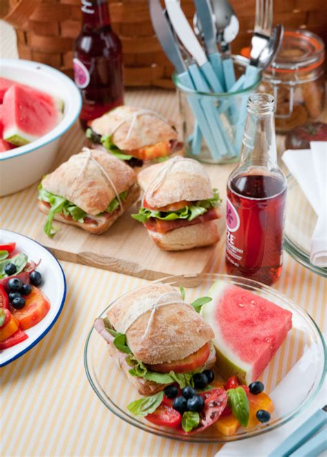 picnic food ideas for two living well 12 secrets for the perfect picnic design mom