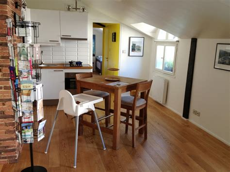 table cuisine habitat table rabattable cuisine habitat meuble