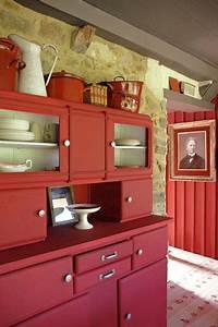 idees de relooking transformation de meubles avant With de couleur peinture 10 peinture decoration pour meubles sur le 13 relook meubles