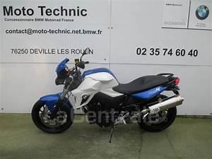 Bmw Moto Rouen : bmw f 800 r abs 2014 undefined occasion deville les rouen seine maritime 76 ~ Medecine-chirurgie-esthetiques.com Avis de Voitures