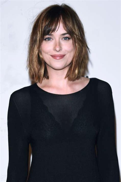 Melanie Griffith Hairstyles