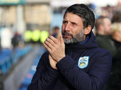 Preview: Huddersfield Town vs. Cardiff City - prediction