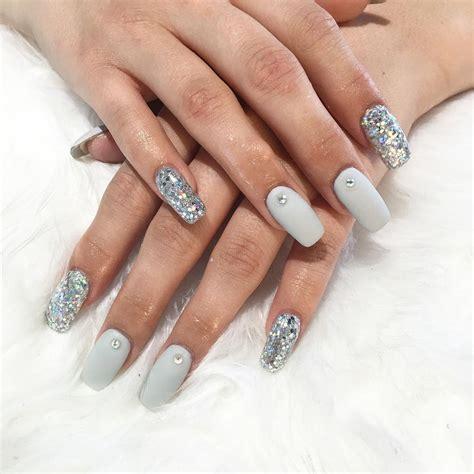 white nail designs 20 white nail designs ideas design trends