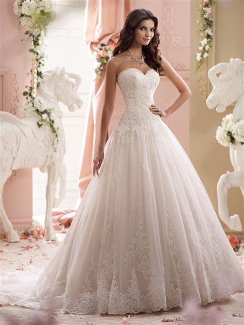 David Tutera Wedding Dresses  115241  Lucien. Disney Wedding Dresses Belle 2013. City Hall Winter Wedding Dresses. Pink Wedding Dress Wedding. Boho Vintage Style Wedding Dresses. Simple Wedding Dresses Manchester. Wedding Dress With Short Lace Sleeves. Designer Wedding Dresses Indian Style. Rosa Clara Wedding Dresses 2016