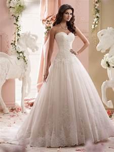 david tutera wedding dresses 115241 lucien With wedding dresses david tutera