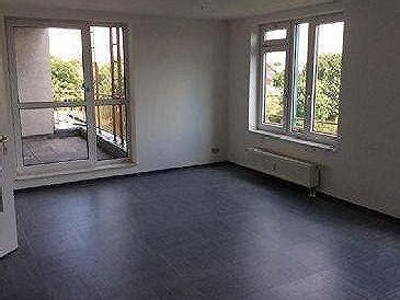 Wohnung Mit Garten Rheinberg by Wohnung Mieten In Budberg Rheinberg