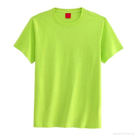 T Shirt Tshirt Green Light medium plain light green t shirt rs 150 meter divi