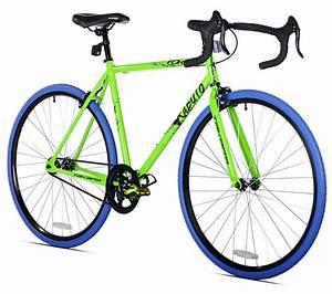 Single Speed Bikes : top 5 best single speed bikes for sale online ~ Jslefanu.com Haus und Dekorationen