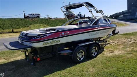 Used Malibu Boats For Sale Near Me by Boat For Sales In California Page 5 Of 338