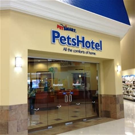 petsmart pet stores  rock tx reviews