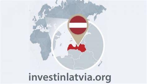 LIAA has developed new website to serve investor needs ...