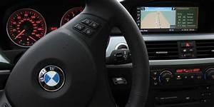 Allemagne Voiture : voiture allemande occasion pas cher america 39 s best lifechangers ~ Gottalentnigeria.com Avis de Voitures