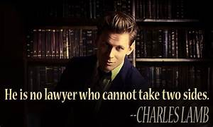 75+ Lawyers Quo... Legal Professional Quotes
