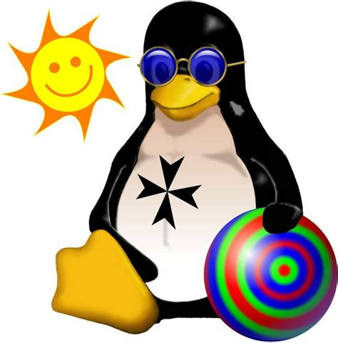 Free Cute Pictures Of Cartoon Penguins Download Free Clip