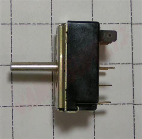 wgf ge range selector switch kit amre supply