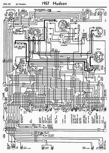 Electrical Circuit  U2013 Page 127  U2013 Circuit Wiring Diagrams
