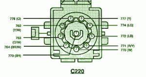 1993 Ford Mustang Fuse Diagram : ford fuse box diagram fuse box ford 1993 f150 shift motor ~ A.2002-acura-tl-radio.info Haus und Dekorationen