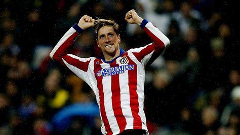 Torres Chelsea 2016 Wallpapers