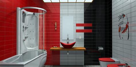 d馗oration cuisine et salle de bain salle de bain tunisie 2016 home design nouveau et amélioré foggsofventnor com