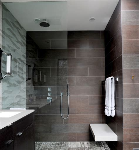 duchas modernas buscar  google banos