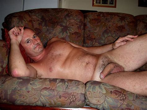 Check Out These Fine Gents Daddys For All Time Daily Squirt