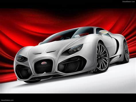 Most super exotic cars 2014 ~ Automagazine
