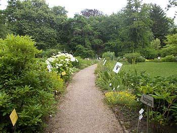 Botanischer Garten Hessen by Botanischer Garten Darmstadt Ausflugsziele F 252 R Kinder In