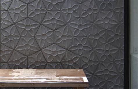 revestimiento de paredes interiores creatividad  estilo