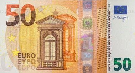We did not find results for: Spielgeld Zum Ausdrucken Franken / Schweizerische Nationalbank (SNB) - Neue Banknoten für die ...