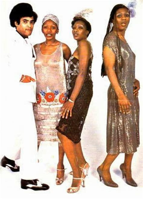 Boney M Boney M Mania Boney M Ma Baker 1st Single Version