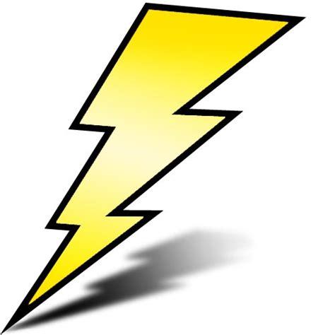 lightning bolt sif the two immortal monday debra kristi