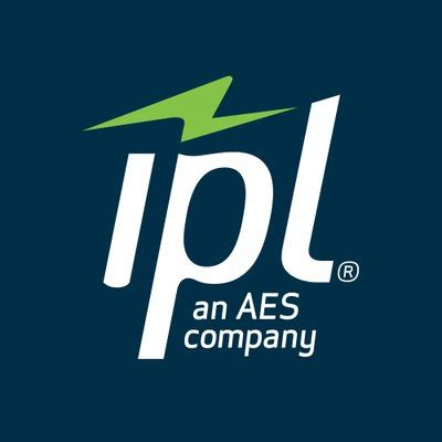 Indianapolis Power And Light Company by Ipl Power Iplpower