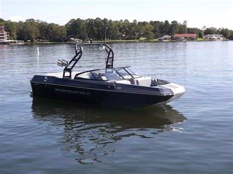 Moomba Helix Boat Reviews by 2017 Moomba Helix For Sale In Springs Arkansas
