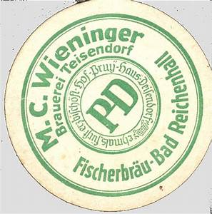 Polstermöbel Fischer Bad Reichenhall : spitzer 39 s world diverses bierfilz ~ Bigdaddyawards.com Haus und Dekorationen