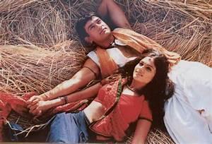 Aamir Khan-Lagaan