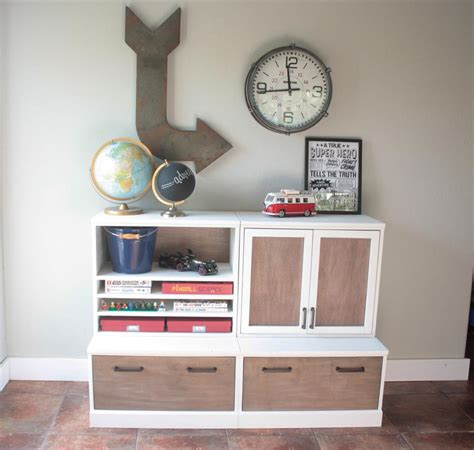 Pottery Barn Kids Inspired Modular Storage System. Bedroom Drawers. Lifetime Picnic Table. Stack On Drawer Dividers. Decorative Desk Fan. Driftwood Kitchen Table. Pedastal Table. Kohls Desk. Kid Bed With Drawers Underneath