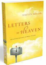 morning glories and moonflowers letters from heaven book With letters from heaven book