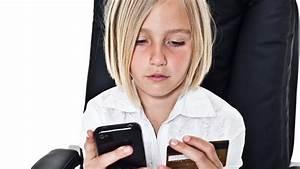 Lernen Mit Geld Umzugehen : sparen f r die kinder so lernen kids wirklich wie man mit geld umgeht konto und bank ~ Orissabook.com Haus und Dekorationen