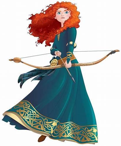 Merida Wiki Fandom Disneyprincess Princess Disney Wikia