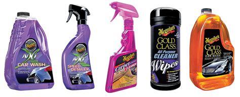 produit nettoyage siege auto produit nettoyage voiture professionnel