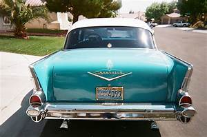 Chevrolet Bel Air 1957 : 1957 chevy bel air sedan for sale ~ Medecine-chirurgie-esthetiques.com Avis de Voitures