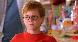Picture of Forrest Landis in Cheaper By The Dozen - fla ...