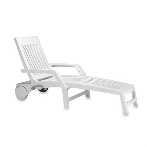 chaise japonaise plastic pool chaise lounge chairs 28 images pool