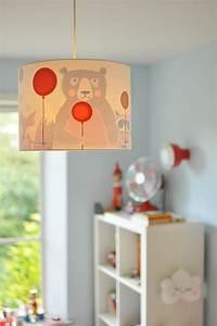 Originelle Lampen Fr Kinderzimmer Teil 2