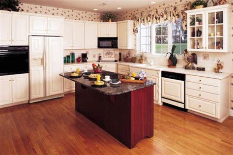 Kitchen Remodeling Charlotte Nc  Decor Ideasdecor Ideas