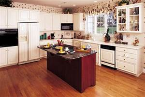 Kitchen Remodeling Charlotte Nc